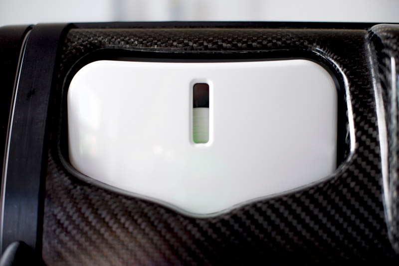 close up sempuris dual filter smart cartridge